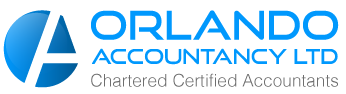 Orlando Accountancy